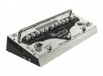 Amplificador de guitarra TAURUS Stomp-Head 4. Silver Line