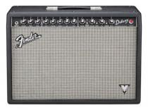Amplificador FENDER Deluxe VM Vintage Modified