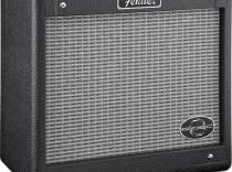 Amplificador FENDER modelo G-DEC Junior