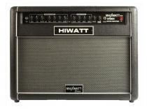 Amplificador HIWATT Maxwatt100 G100 112R
