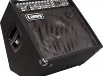 Amplificador multiusos Laney AUDIOHUB AH150