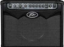 Amplificador PEAVEY VYPYR 30 para guitarra
