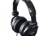 Auriculares LD SYSTEMS Auriculares HP1100 DJ