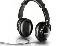 Auriculares LD HP700 dinámicos