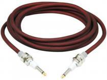 Cable Instrumento BULLET BC-12SPRK Spark Plug bujías