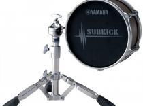 Dispositivo YAMAHA Subkick SKRM-100