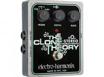 Pedal Electro Harmonix THE CLONE THEORY