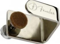 Fender Fatfinger Sustainer Enhancer