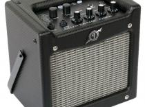 Amplificador FENDER Mustang Mini