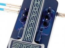 Pedal tremolo/delay GIG-FX CHOPPER