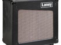Amplificador a válvulas LANEY CUB12R