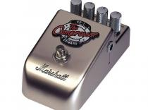 Pedal MARSHALL The Compressor ED-1