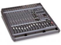 Mesa de mezclas YAMAHA EMX 5000/12