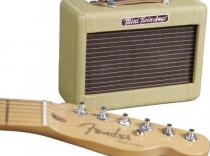 Mini amplificador FENDER Mini Twin ´57