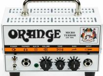 Amplificador ORANGE Micro Terror