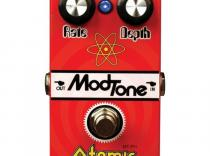 Pedal Atomic Phaser ModTone MT-PH True Bypass