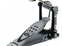Pedal Bombo PEARL P-1000 Powershifter