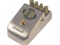 Pedal MARSHALL Guv´nor Plus GV-2
