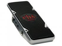 Pedal Pitch Shifter Electro Harmonix Slammi