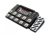 Pedalera Multiefectos DIGITECH RP1000