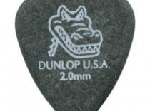 Púa Dunlop Gator Grip Standard 2 mm