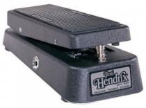 Wah wah Dunlop Jimi Hendrix JH-1
