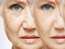 PLAN ANTIAGEING