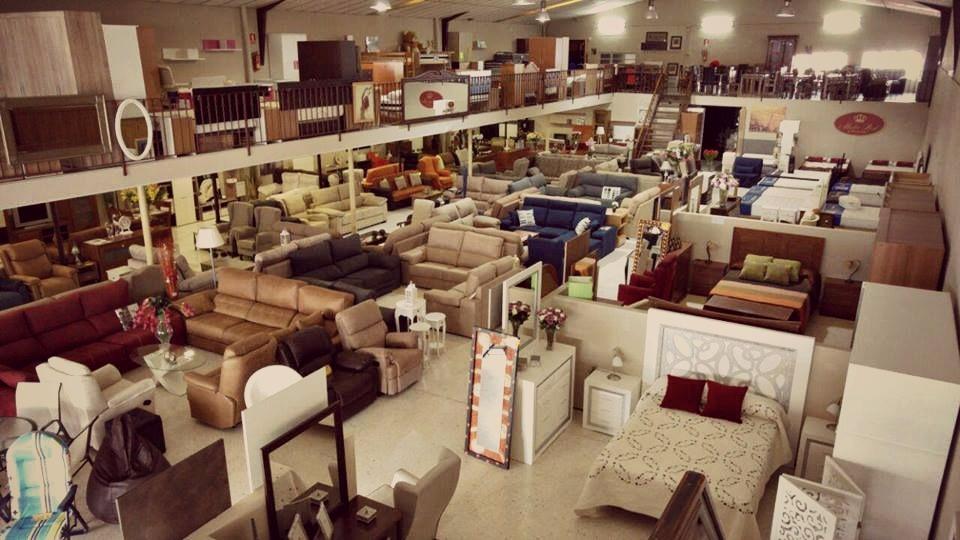 Muebles marin s muebles y decoraci n para el hogar for Muebles y decoracion para el hogar
