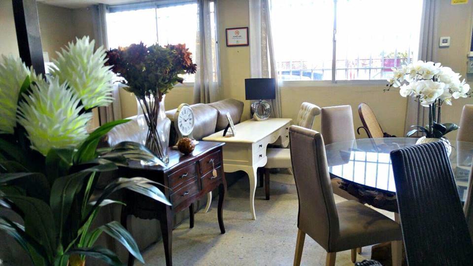 muebles marin s tu mejor tienda de muebles y decoraci n