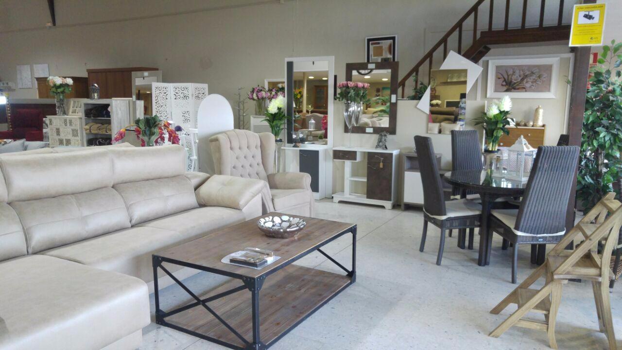 muebles marin s ronda tu tienda de muebles y decoraci n