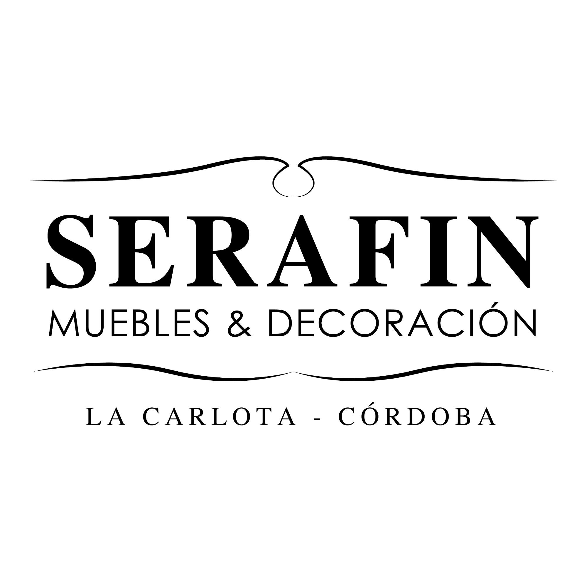 Muebles y decoraci n serafin especialistas en mobiliario for Muebles la carlota