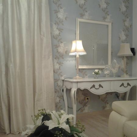 Muebles y decoraci n serafin especialistas en mobiliario - Muebles serafin la carlota ...