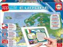 APPPUZZLE EUROPA