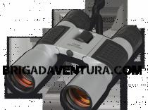 Binocular 16x32 lente Ruby