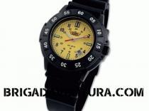 Reloj UZI Protector