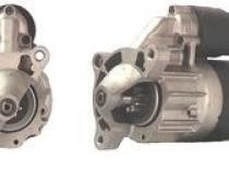 Arranque C5-C8-XM-Jumper-406-605-607-807-Boxer-Ulysse-Phedra