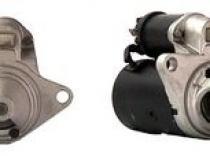 Motor de Arranque Rover 25-45-200-400-800