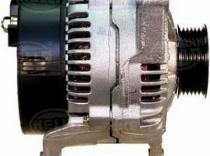 Alternador Audi A4-A6-A8 2.5TDI