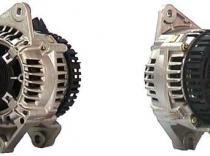 Alternador Citroen Berlingo-Xsara-Jumpy-ZX-Peugeot 306-405II-Expert-Partner