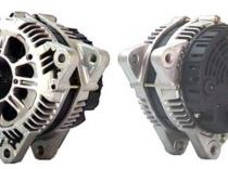 Alternador Citroen C5-C8-Evasion-Xsara-Jumpy-Jumper-Ducato-Peugeot 206-307-309-405-406-607-806-807-E