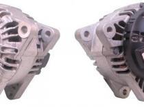 Alternador Citroen Berlingo-C5-C8-Xsara-Xantia-Peugeot 206-307-307-406-607-806-807