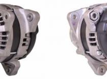 Alternador CMax-Focus II 1.8TDCi 150 amperios