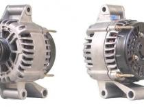 Alternador Ford Mondeo III-Focus-Jaguar.