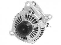 Alternador Jeep Cherokee-Grand Cherokee