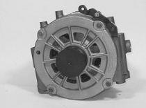 Alternador 220-270-320-E-S-C-CLK-ML-G
