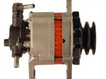 Alternador Nissan Cabstar y Urban