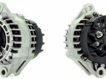 Alternador Astra-Zafira-Vectra-Stilo-Bravo-Croma-Grande Punto-159