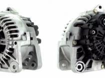 Alternador RENAULT Clio III-Kangoo-Megane II-Twingo II-110 amperios