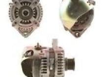 Alternador Renault Espace IV-Vel-Satis