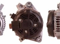 Alternador Auris-Yaris-Urban Cruiser-1.33
